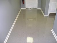 shiny-floor