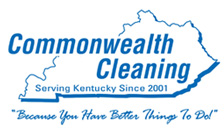 We Provide Affordable Air Duct Cleaning in Lexington & Central KY