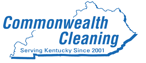 Commonwealth Cleaning